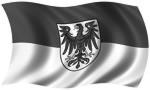 brandenburg_fahne