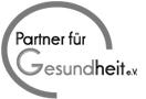 partner-fuer-gesundheit-ev